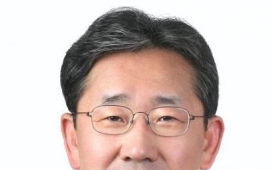 [ASEAN-Korea summit] Korea and ASEAN jointly create harmony