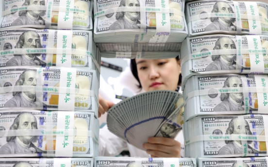 [News Focus] Outlook for Korean economy remains grim
