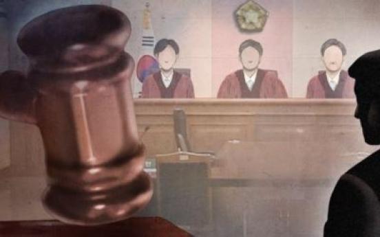 17세에 입양, 40세에 국적회복 신청…法