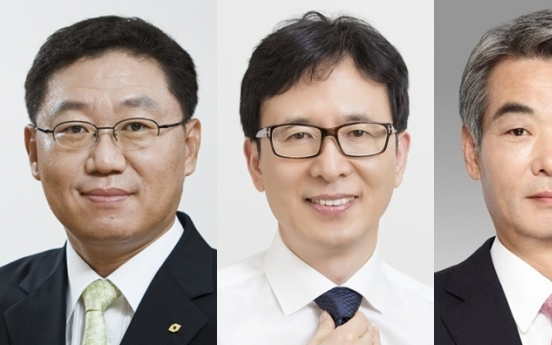 4 industry doyens join race to be next KOFIA leader