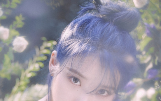Playlist: 10 relaxing IU songs to keep you warm this winter