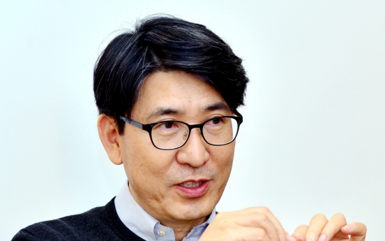 [Herald Interview] Electricity market competition, price hike needed for green energy expansion