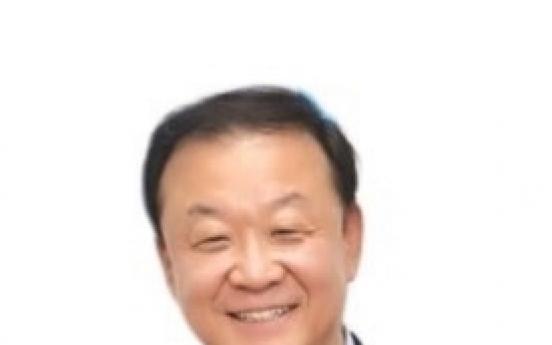 Chubb Life Korea welcomes new CEO
