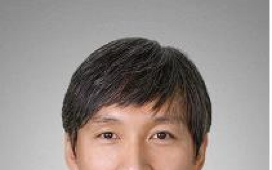 Moon names new anti-corruption secretary amid political scandals involving Cheong Wa Dae