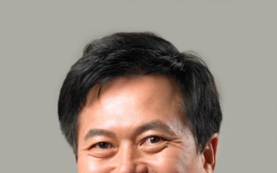 CICI announces Korea Image Awards winners