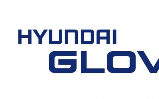 Hyundai Glovis strives for quantum jump as global logistics firm