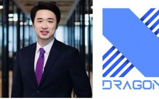 ATU Partners to acquire DragonX through esports-focused fund