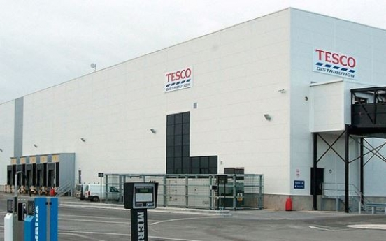 KTB backs acquisition of logistics facility in Ireland