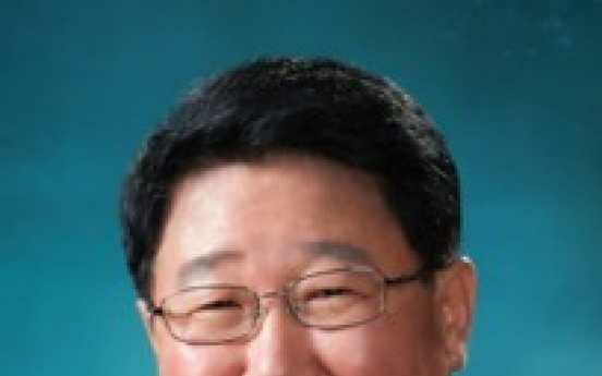 Ex-KHNP chief tapped to lead Hyundai Electric & Energy Systems