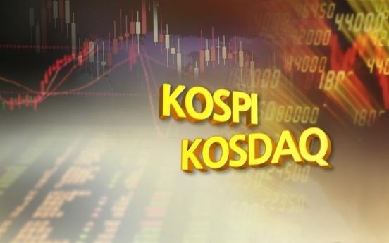 Kosdaq to outperform Kospi in Jan.: analysts