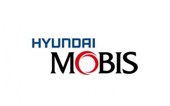 Hyundai Mobis to select outside director for shareholders' rights