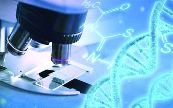 Science Ministry to invest W420b in original bio tech