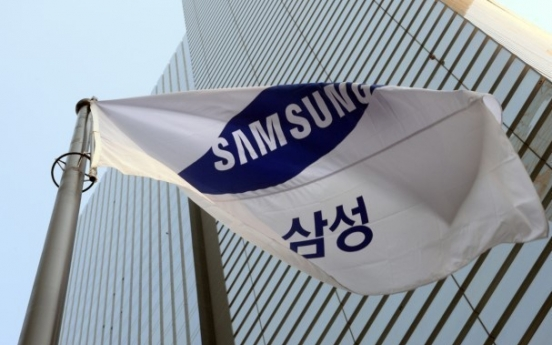 Samsung, LG defend operating profit in Q1