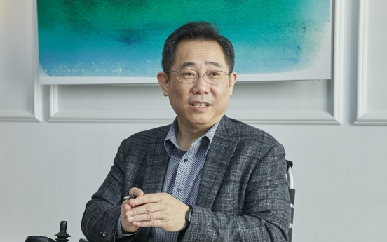 [Exclusive] Neon, Bixby to complement each other: Samsung exec