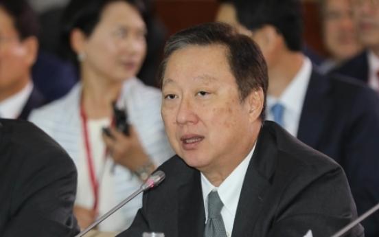 Korean business circles welcome data deregulation