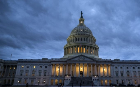 US Senate unanimously adopts resolution on importance of alliance with S. Korea