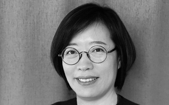 KCDF appoints head of Korea exhibition for Milan Design Week