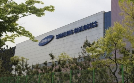 Mundipharma partners with Samsung Bioepis for Hong Kong, Taiwan
