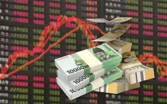Foreign investors turn net buyers of stocks, continue bond pullout