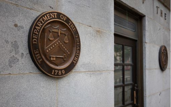 US keeps S. Korea on list of countries to monitor for currency practices