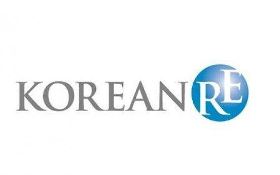 Reinsurance firm Korean Re launches second branch in China