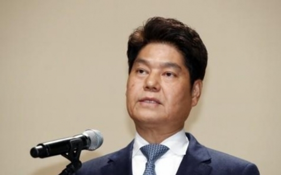 CJ ENM's W25.3b K-pop investment fund to launch