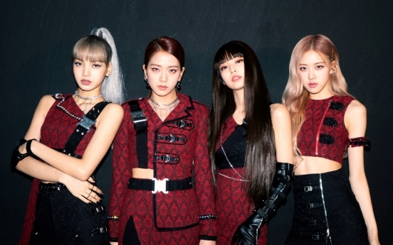 Return of A-list bands to heat up K-pop scene this spring