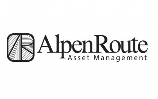 Hedge fund AlpenRoute may freeze W180b investor funds as distrust builds
