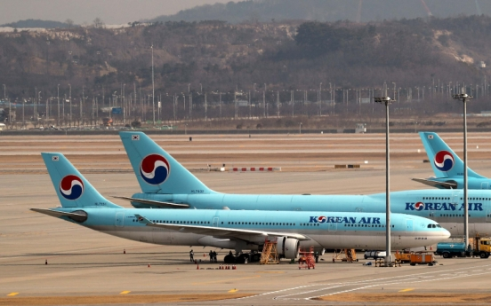 S. Korea expected to send evacuation planes to Wuhan late Thurs