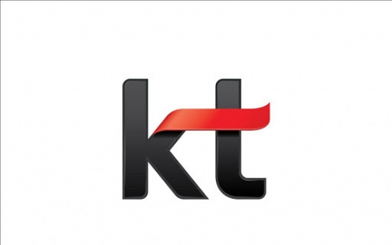 KT ditches Oracle's database management system