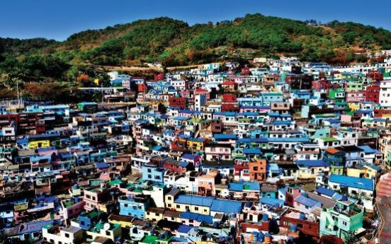 [News Focus] Korea sees population fall for 2 consecutive months