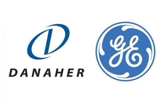Danaher ordered to offload assets for GE biopharma unit acquisition