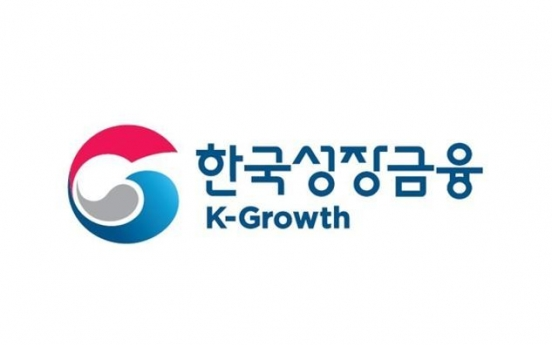 K-Growth to earmark W5.4tr risk capital for 2020