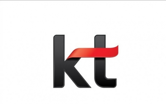 KT 2019 profit falls 12% as investment, marketing costs rise