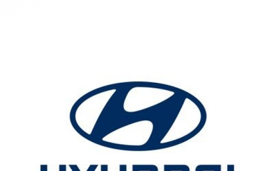 Hyundai to inject W1tr to support auto parts makers amid virus crisis