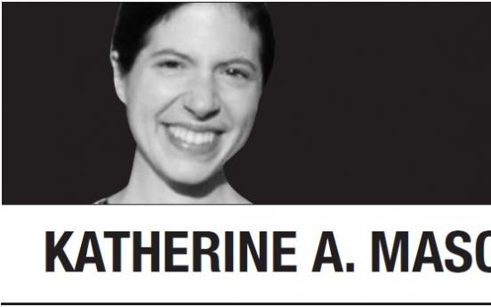 [Katherine A. Mason] International overreaction to the coronavirus is more dangerous than the virus itself