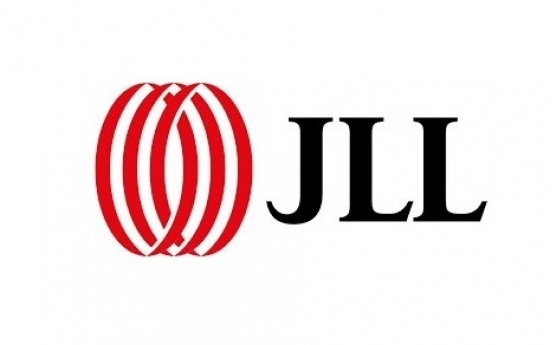 Seoul's office vacancy hits 10-year low in Q4: JLL Korea