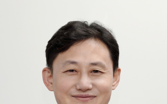 Cheong Wa Dae names new deputy spokesperson
