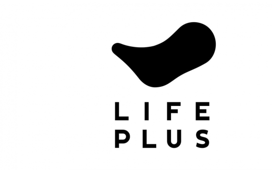 Hanhwa's Lifeplus brand wins iF design awards