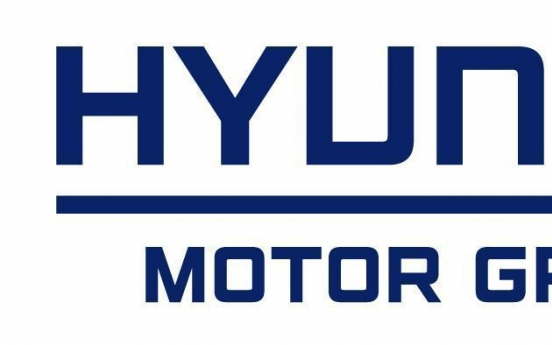 Hyundai Motor Group to adopt e-voting system at all subsidiaries