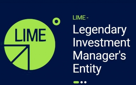 Lime Asset deliberately deceived investors in awareness of losses: FSS