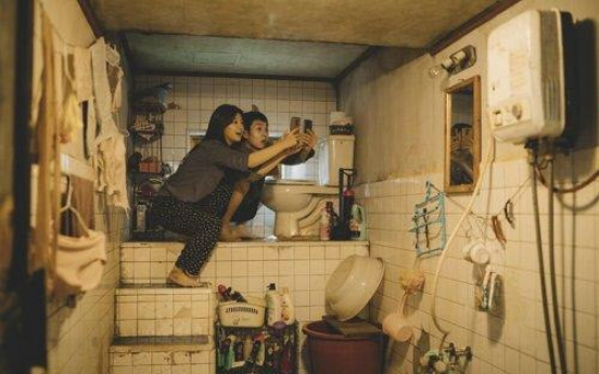 Seoul to improve living conditions in semi-basement apartments depicted in 'Parasite'