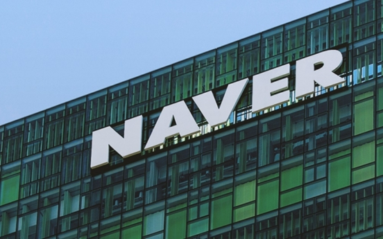 Why Naver is finally shutting down comments on celebrity news