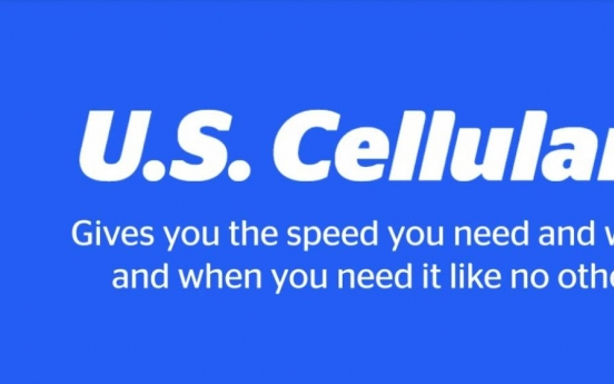 Samsung to supply U.S. Cellular with 5G, 4G LTE network solutions