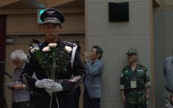 Korean films opening despite coronavirus crisis