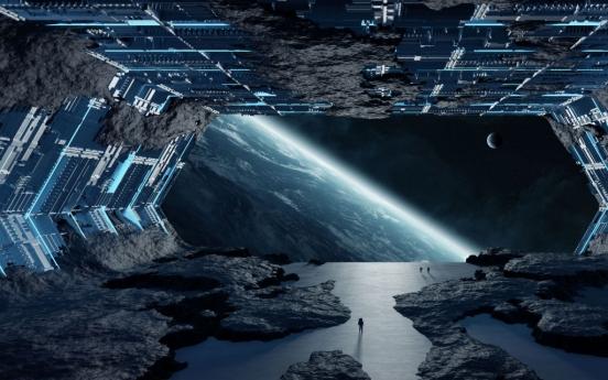 외계 행성 K2-18b, 연구팀 '물' 존재 가능성 제기