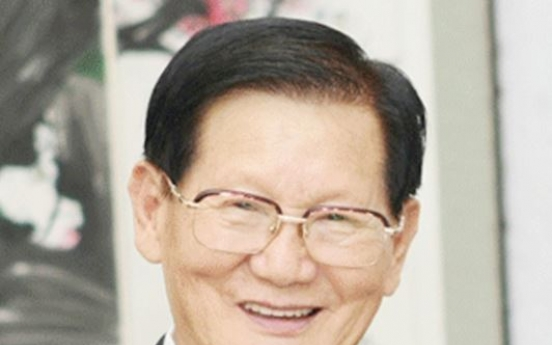 [Newsmaker] Shincheonji founder Lee Man-hee tested for coronavirus