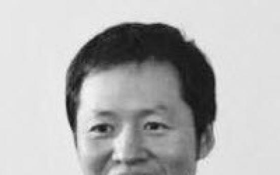 [Management in Korea] Why all shareholders matter (1)