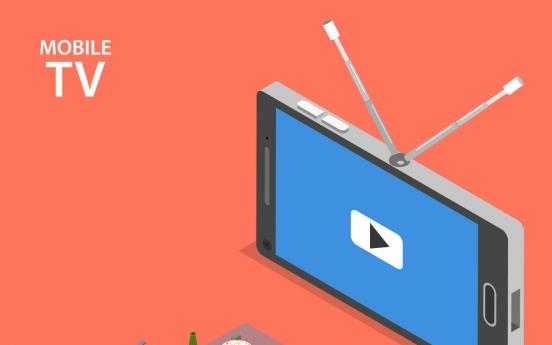 유튜브, 코로나 바이러스 악용한 콘텐츠에 광고 제한 경고