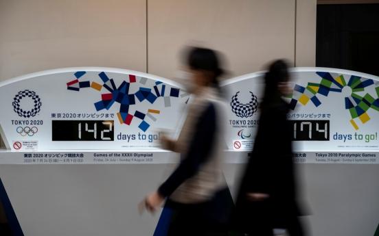 [Newsmaker] How the coronavirus has hit global sport